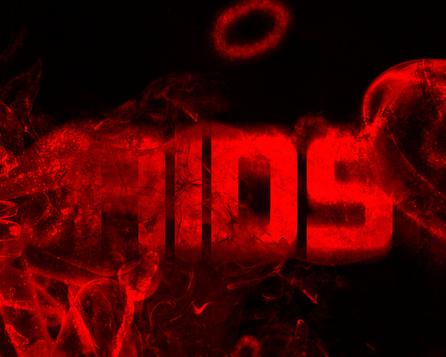 AIDS-UNaids