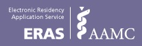 Electronic Residency Application Service ERAS