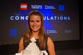 Andrew Federman / Google