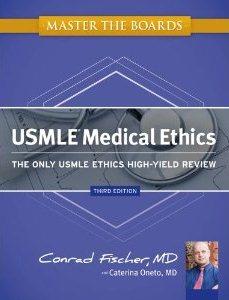 conrad-ethics-book-usmle-kaplan-mtb