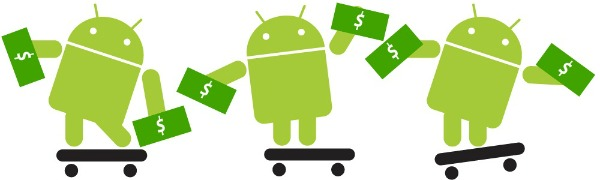 top 5 most expensive medical apps android