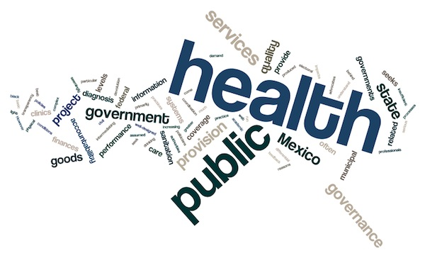 public health in real world Succeed working on a real-world public health project under the supervision of the public health instructor, an approved preceptor,.