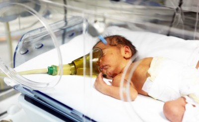 childbirth negligence