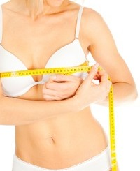 Is Natural Breast Augmentation Better than Implants